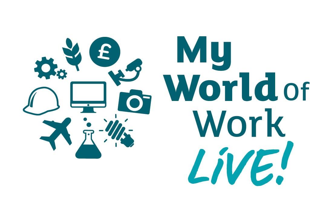 https://www.myworldofwork.co.uk/sites/default/files/MyWow_Live_PMS_Reversed%20%28002%29.jpg