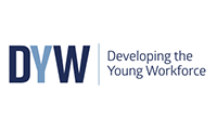 Developing the Young Workforce