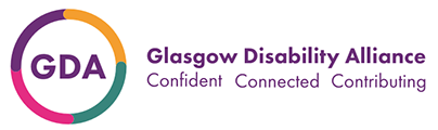 Glasgow Disability Alliance